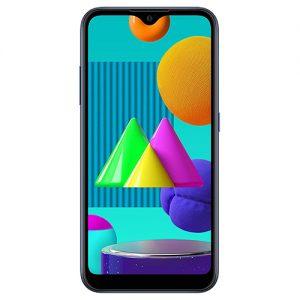 گوشی موبایل سامسونگ گلکسی M01